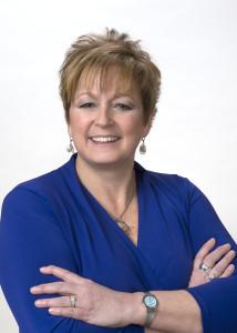 Susan E. Gilmore